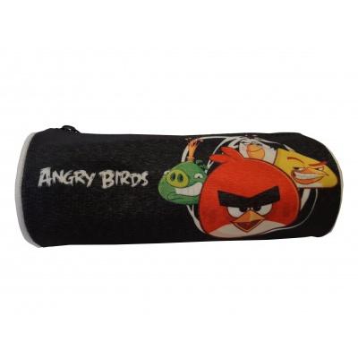 Penar rotund Angry Birds  B0046-6