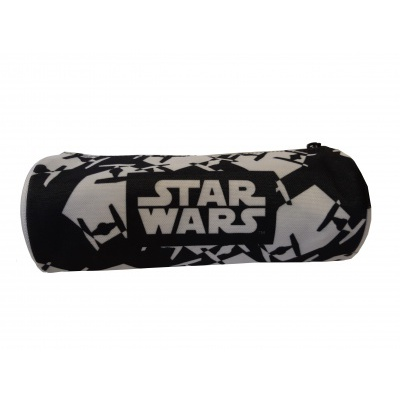 Penarul rotund Star Wars B0068-6