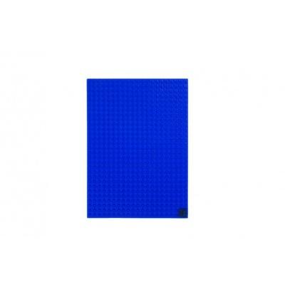 Placă de joc cu pixeli creativi albastra PXX-01-13